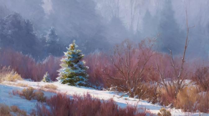 morel_morning-mist